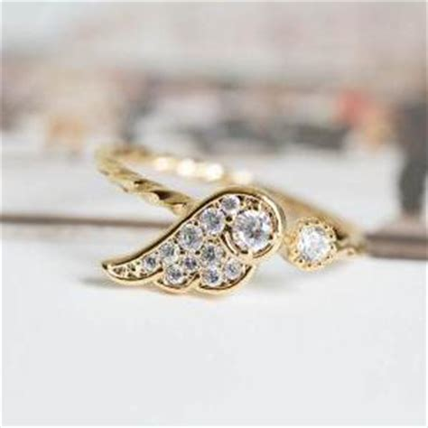 Angel Wing Knuckle Ring,angel Wing Ring,wing Ring,knuckle. Islamic Wedding Rings. Infinity Band Engagement Rings. Oval Yellow Engagement Rings. Engagement Engagement Rings. Woman Rectangle Wedding Rings. Venetian Style Wedding Rings. 2pc Engagement Rings. Love Name Engagement Rings
