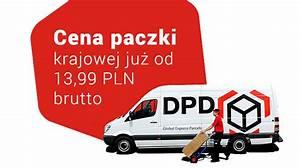 Dpd Shop Münster : dpd pickup kod rabatowy 50 marzec 2019 skorzystaj picodi polska ~ Eleganceandgraceweddings.com Haus und Dekorationen