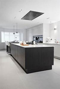 Modern Kitchen Design Trends 2018 2019 Best Decorating