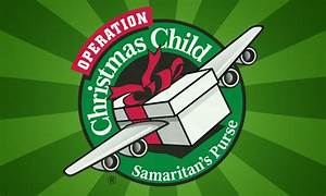 17 Best images about Samaritans Purse Ideas on Pinterest ...