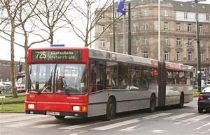 Rheinbahn Düsseldorf Hbf : rheinbahn 8227 d zt 8227 mit der linie 725 am hbf d sseldorf 23 bus ~ Orissabook.com Haus und Dekorationen