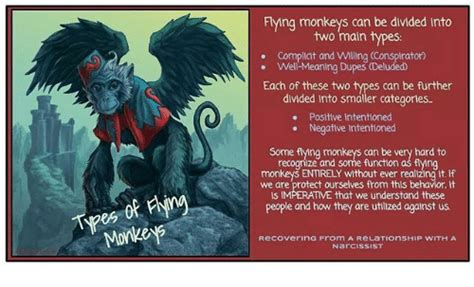 Flying Monkeys Meme - flying monkeys meme 28 images the wizard of oz imgflip wicked witch flying monkey meme