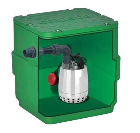 pompe de relevage cuisine comment installer une pompe de relevage free poser une