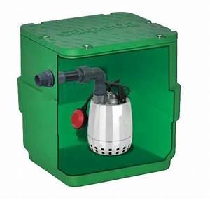 pompe de relevage dab feka vx 550 t 400 volts autre With porte d entrée alu avec pompe de relevage salle de bain