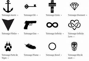 Tatouage Sur Le Doigt : le march noir e shop watm magazine ~ Melissatoandfro.com Idées de Décoration