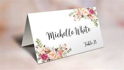 sample card designs templates psd ai  premium