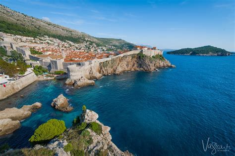 best of dubrovnik tour croatia and slovenia from dubrovnik to venice