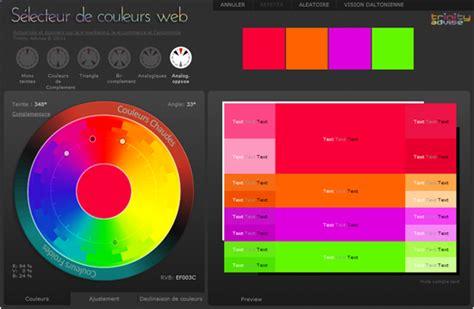 choix couleur chambre choix de couleur meilleures images d 39 inspiration pour