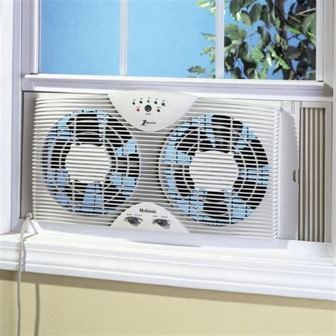 images  window air conditioner  pinterest ice age  ojays  conditioning