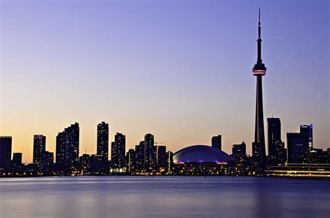 toronto pictures photo gallery  toronto high quality