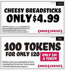 Michaels printable coupons 2017