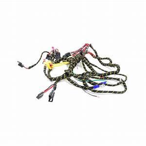 Scag Wire Harness Stt