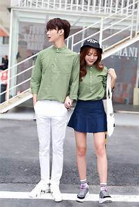 23 best couple hoodies images on Pinterest | Couple outfits Hoodies and Korean couple