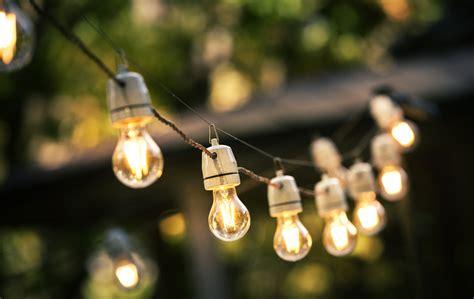 tipps fuer die richtige gartenbeleuchtung lampe magazin