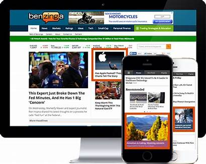 Native Advertising Research Some Dangers Shows Ads