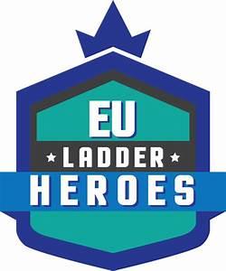 EU Ladder Heroes Liquipedia The StarCraft II Encyclopedia