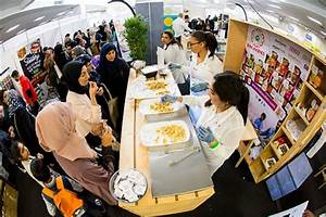Chicago Hosts America's First Halal Lifestyle Festival ...