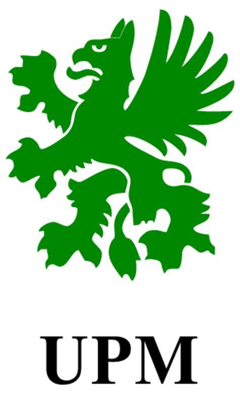 upm logo free vector logos vector me