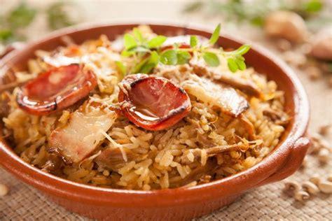 recette de cuisine portugaise les 10 plats portugais à savourer absolument sur lisbonne