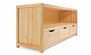Grünspan Entfernen Holz : media m bel bauen ~ Eleganceandgraceweddings.com Haus und Dekorationen