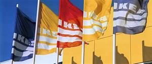 Handy Ohne Kabel Laden : krass ikea m bel laden handy ohne kabel auf ~ Yasmunasinghe.com Haus und Dekorationen