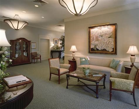 Funeral Home Interior Design by 112 Best Funeral Home Ideas Images On Live