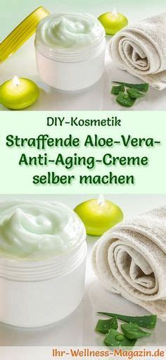 aloe vera creme selber machen 5959 best health hair nails images on