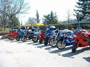 Moto De Ville : moto club de la ville de dijon les ducs avril 2006 ~ Maxctalentgroup.com Avis de Voitures