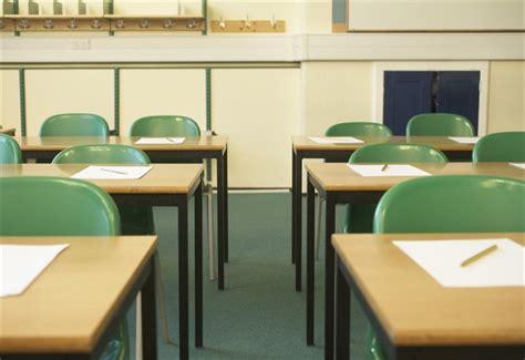 test invalsi elementari prove invalsi elementari 2014 ultime novit 224 domande