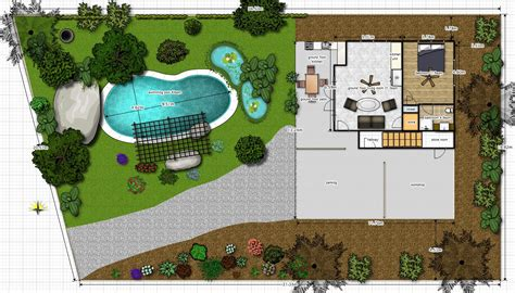 top photos ideas for site plan house floor plans bali style pool villa for in rawai phuket