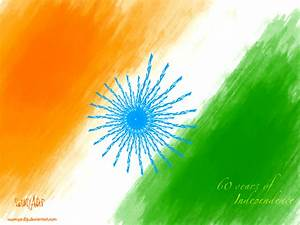 Graafix!: Indian Flag Wallpapers