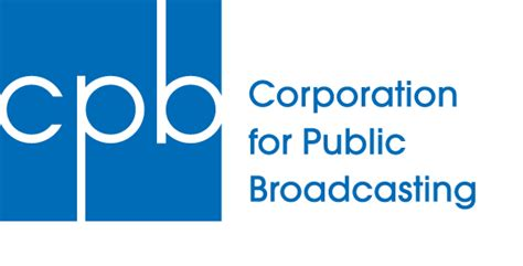 2009 Cpb/pbs Producers Workshop At Wgbh