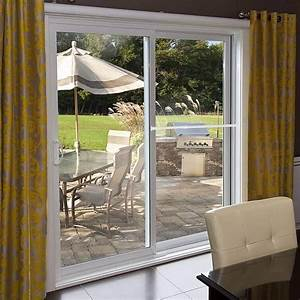 Sliding, Glass, Door, Security, Bar, White, Color, Feel, Safe, At, Home, With, These, 23, To, 40, Adjustable