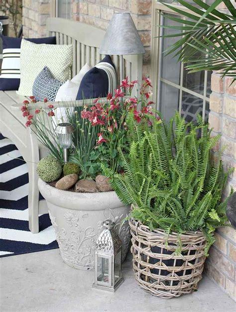 plante exterieur en pot sans entretien plantes en pot pour exterieur 28 images plantes d ext 233 rieur en pot sans entretien