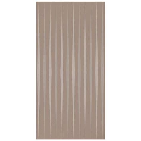 mocha stripe pattern porcel thin 120x60cm thin porcelain tiles