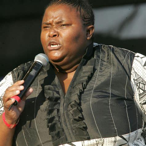Rock of ages ( dwala lami). Hlengiwe Mhlaba