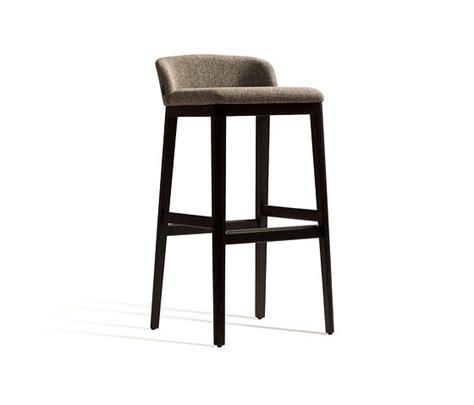 claesson koivisto rune concord chair collection