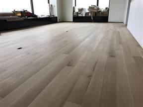whitewashed hardwood floor white oak in chicago tom flooring hardwood floor