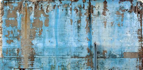ConcreteWornPaint0080   Free Background Texture   concrete