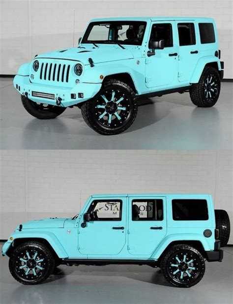 images  pinterest jeep wrangler