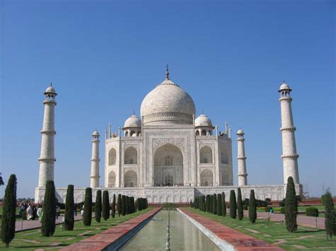 Central India Heritage Tour, Heritage Tours To Central India