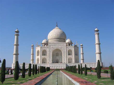 Same Day Agra Tour Same Day Taj Mahal Tour Agra Tour