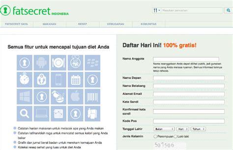 FatSecret - microsoft Store