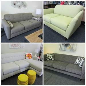 sofas made in usa smileydotus With sectionals made in the usa