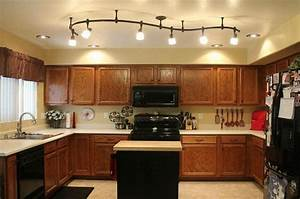 17 Best Images About Kitchen Track Lighting On Pinterest