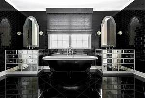 kylie jenner is selling her california home take a tour With kylie jenners bathroom