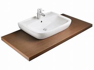 Clivia Top Ersatzteile : badshop veith aufsatz waschtisch derby style 65x48cm weiss vigour vigour sanibel ~ Eleganceandgraceweddings.com Haus und Dekorationen