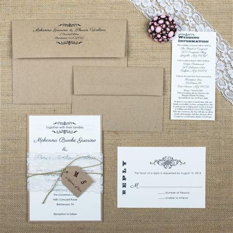 shabby chic invitation 28 best shabby chic invitations shabby chic birthday or shower printable by