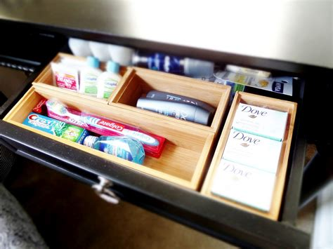 Guest Bedroom Room Essentials  Be My Guest With Denise
