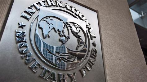 Imf Projects 2.1% Economic Growth For Mexico This Year